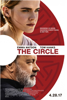 The Circle (suite)