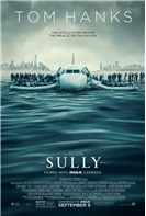 Sully (showing In Suite)