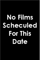 No Films Scheduled For This Date
