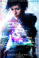2D Ghost In The Shell (suite)
