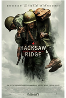 Hacksaw Ridge (suite)